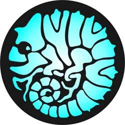 Лого MN